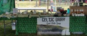 celticfest2016-2